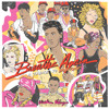 Sittin Up In My Room (Brandy Cover) - Vivek Shraya feat. MC Jazz AKA Nari