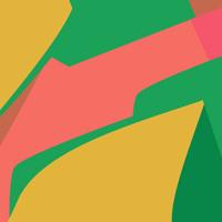 Mount Kimbie - Made To Stray (DJ Koze Remix)