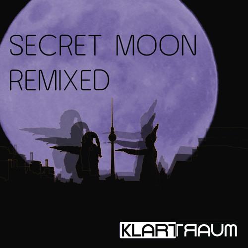 Klartraum - Secret Moon (Saytek Remix)