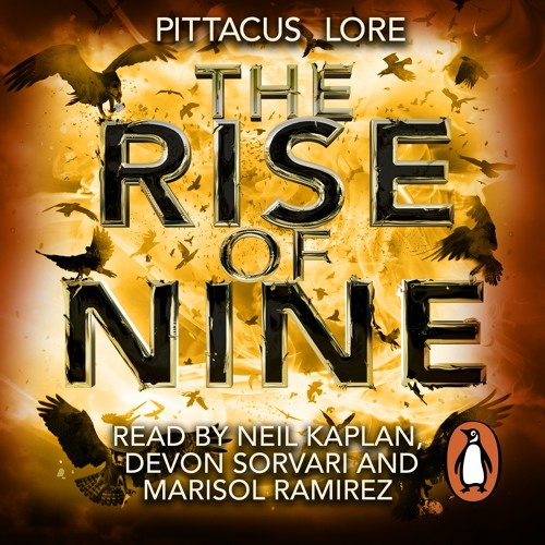 the rise of nine Read and download the rise of nine free pdf free ebooks in pdf format a general history of the pyrates from their first rise and settlement in the.