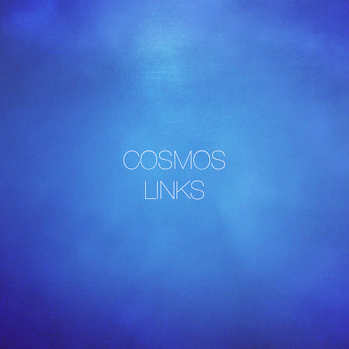 Links - Cosmos (FREE DL)