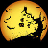 List O Mania: Things That Happen In Our Country During Halloween Week - John Derringer - 10/28/13