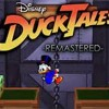 Duck Tales [ Moon theme remastered ]