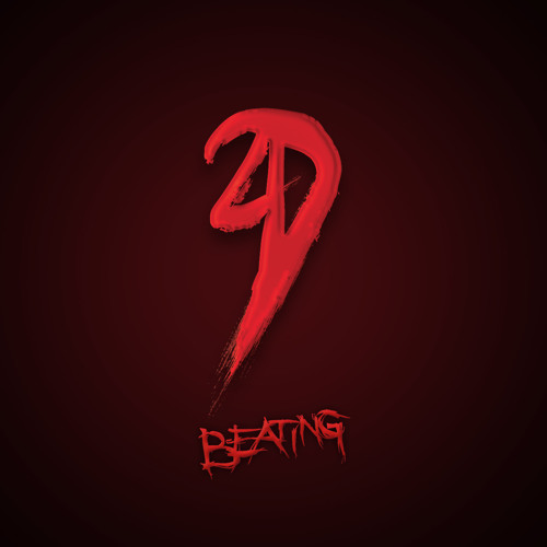 2D - Beating --!-!-!-- FREE DOWNLOAD --!-!-!--