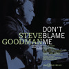 Free Download Steve Goodman - Paul Powell Mp3