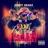 Free Download Rey Lex - Closer Feat. O-Gun and P-Jay Prod. By ReyLex Mp3