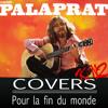 G.Palaprat - Pour la fin du monde [Funky Cover]