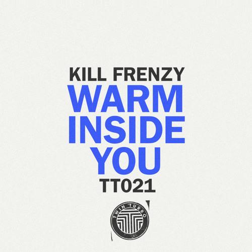 Amyn & Kill Frenzy - Hooked