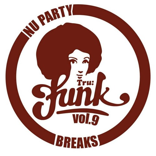 The Breakbeat Junkie Vs DJP - Cnut Touch This (Preview)