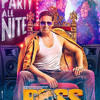 PARTY ALL NIGHT(THE DIRTY MIX)-DJ BAPU RMX(TEASER)