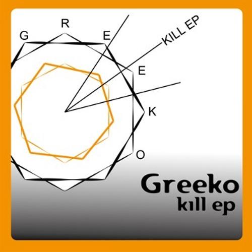 Greeko - Last Theory (snippet)
