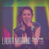 Laura Marano - The Me That You Don't See