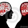 Brain Sex (stfu)(MurdaTrain)