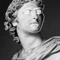 Disclosure Apollo Artwork