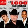 Loco-Roberto_Tapia-ft-Enrrique-Iglesias & Romeo-Santos