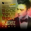 Justin Timberlake - Rock Your Body (ELDAR STUFF, DJ MATUYA Bootleg)/Free Download!
