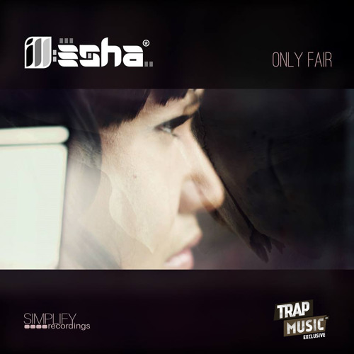 Only Fair by ill-Esha (BUSTED by heRobust)