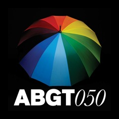 Group Therapy 050 with Above & Beyond - Live From Alexandra Palace
