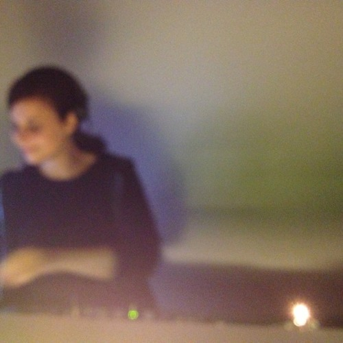 Eli Verveine at Beatport live