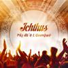 Ichthus - Intro - psalm103