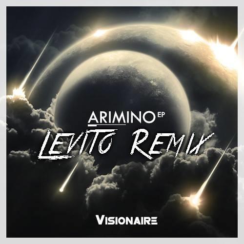 Visionaire - Arimino (Levito Remix)