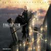 Final Fantasy VII Advent Children OST - Water - Nobuo Uematsu