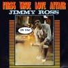 First True Love Affair - Free Magic Dub (FREE DL)
