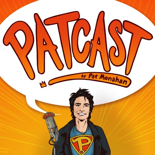 Episode 13: Barry Zito (former SF Giants pitcher)