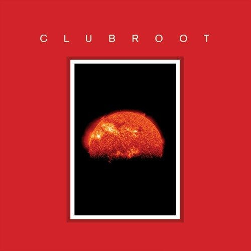 Clubroot - Faith In Her