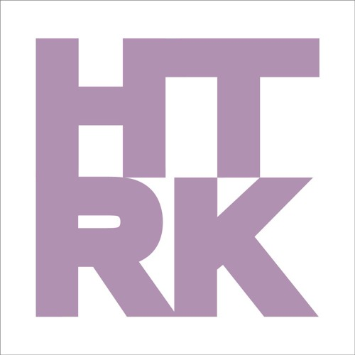 HTRK - Poison (Mika Vainio Remix)