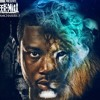Levels (Meek Mill Instrumental) - L.Lito Ft Trigga© at Greedy Grove