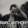 Mix Vivir la vida Marc Anthony DJ KevinRemixer Ft. DeejayZeles [ KimberlyCuevaGil ] 2O13