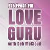 Love Guru Deb - Sexy pics