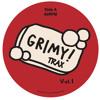 Grimy! Trax Vol.1 Feat. The Twilite Tone - [[[KHANDoIt]]] *96kbps