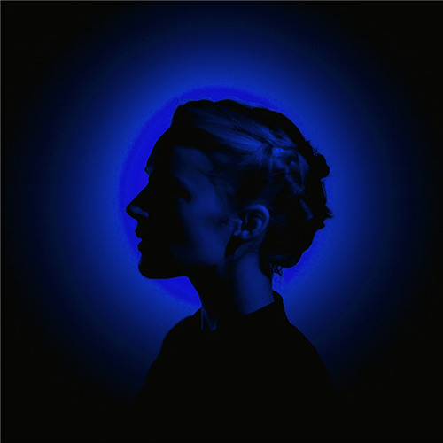 Agnes Obel - Fuel To Fire (Xinobi Rework) Free DL