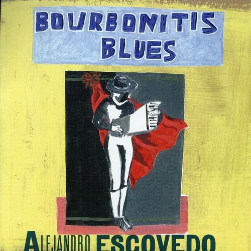 """Pale Blue Eyes"" (Velvet Underground cover) by Alejandro Escovedo"