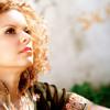 La La (Ashlee Simpson)
