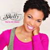 Shelly Massey - You're All I Need
