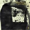 04 Third Ear Recordings PATRIK SKOOG Voyager 1