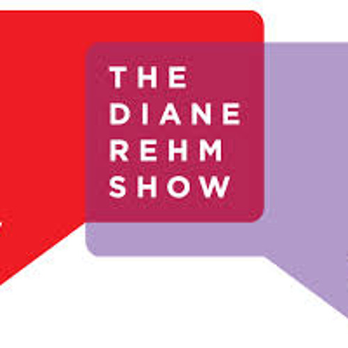 Michelle Singletary on The Diane Rehm Show