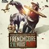 Dr. Peacock @ Frenchcore S'il Vous Plait! Part 5 (26-10-2013, Culemborg, NL)
