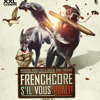 Dr. Peacock @ Frenchcore Sil Vous Plait! Part 5 (26-10-2013, Culemborg, NL)