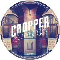 Cropper - Forever