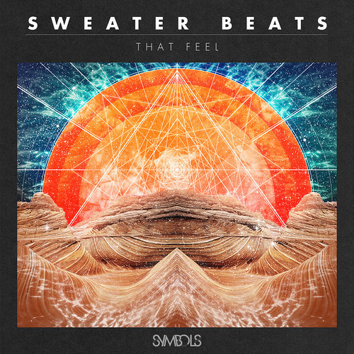 Exclusive: Sweater Beats - Do It For Me ft. Erin Marshall