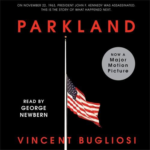 Parkland Audio Clip 2