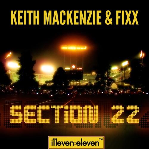 KMFX - Section 22