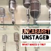 UnCabaret UnStaged-Daniel Radcliffe Tickles Your Brain
