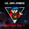 Lil Jam - MIXTAPE VOL7