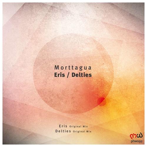 Morttagua - Eris (Original Mix)