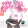 Zero Gravity Pool Party (micro bikini Mix)